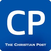 christian post blog