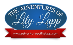 The Adventures of Lily Lapp