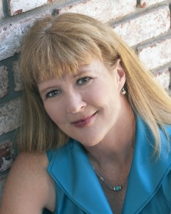 Suzanne Woods Fisher Author