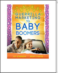 Guerrilla_Marketing_to_BB_cover