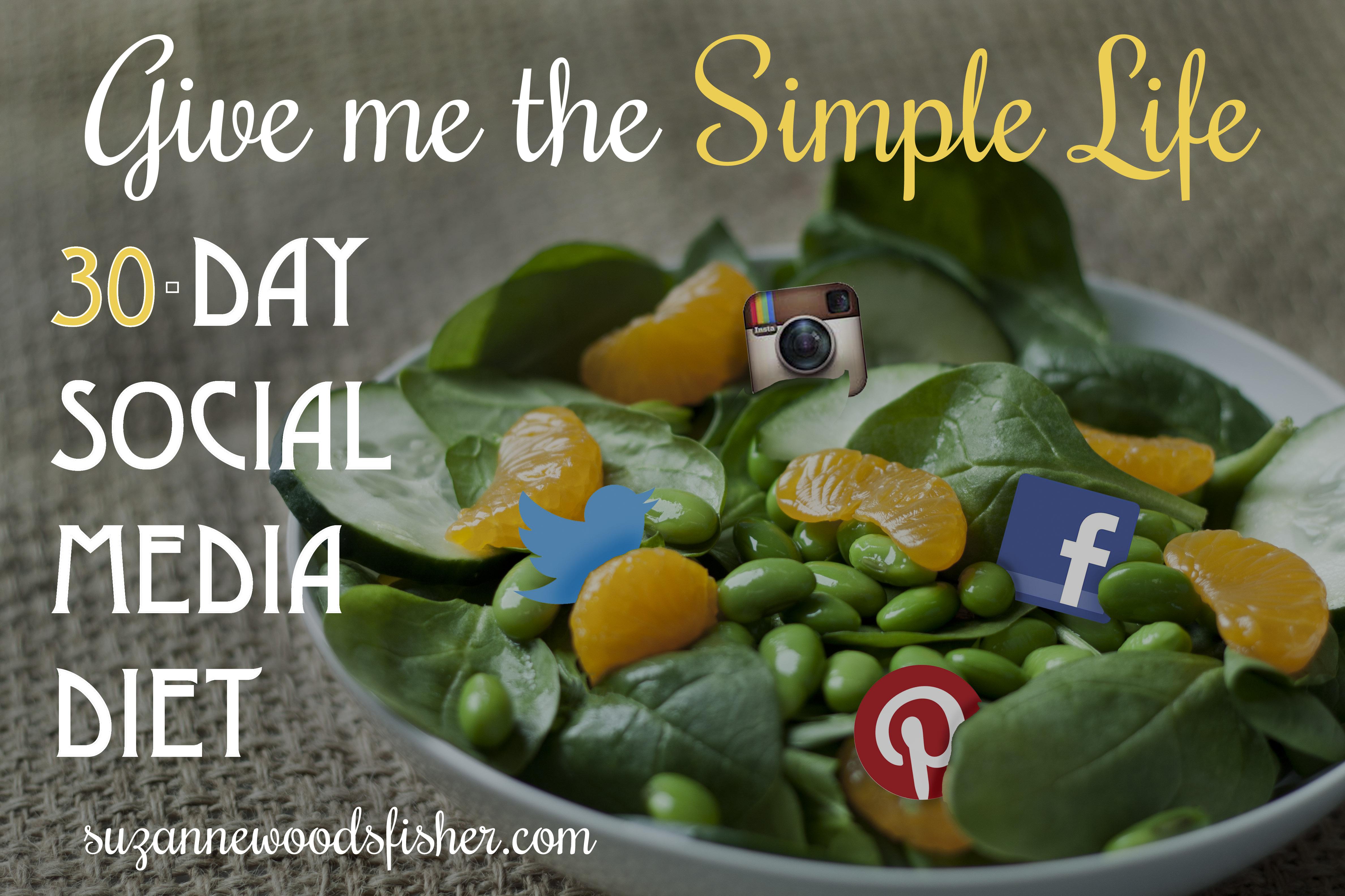 swf-socialmediadiet