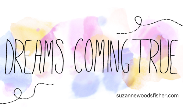 swf-dreamscomingtrue