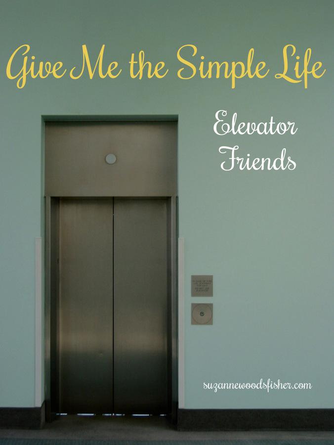 elevatorfriends
