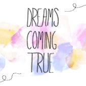 Dreams Coming True Suzanne Woods Fisher