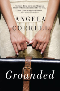 Grounded Cover.indd