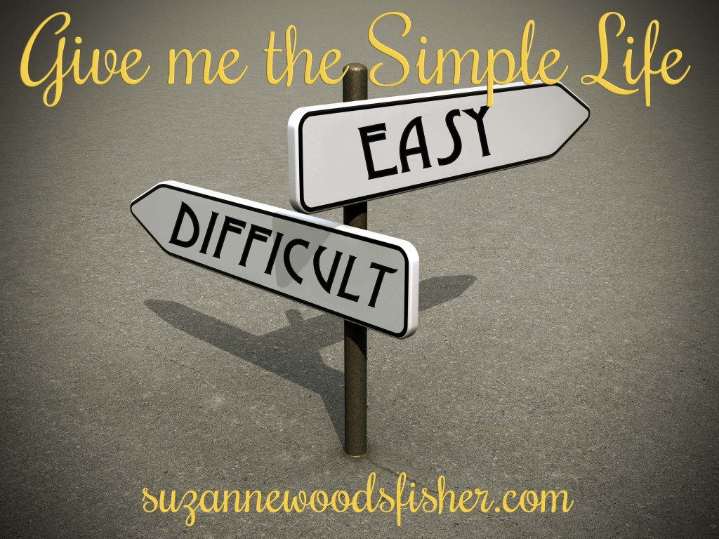 simplelife-easy