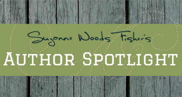 swf-authorspotlight-banner
