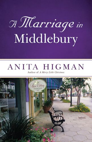 A Marriage in Middlebury cover_500