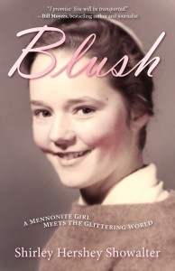 Blush_frontcover-copy-optimized