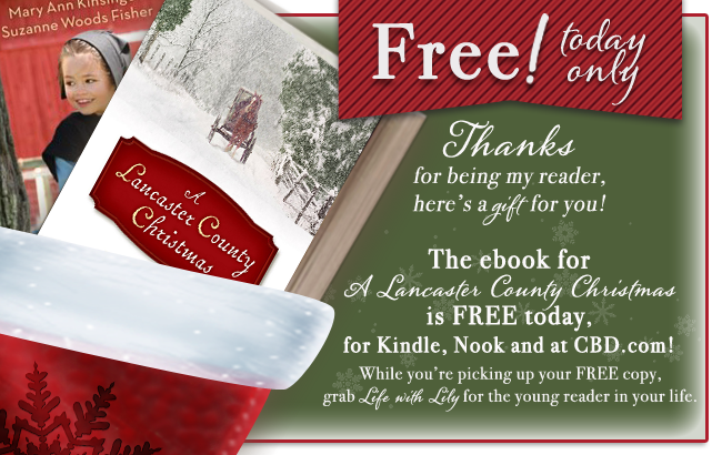 LCC-free-kindle-nook-banner