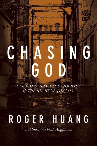 chasinggodbook