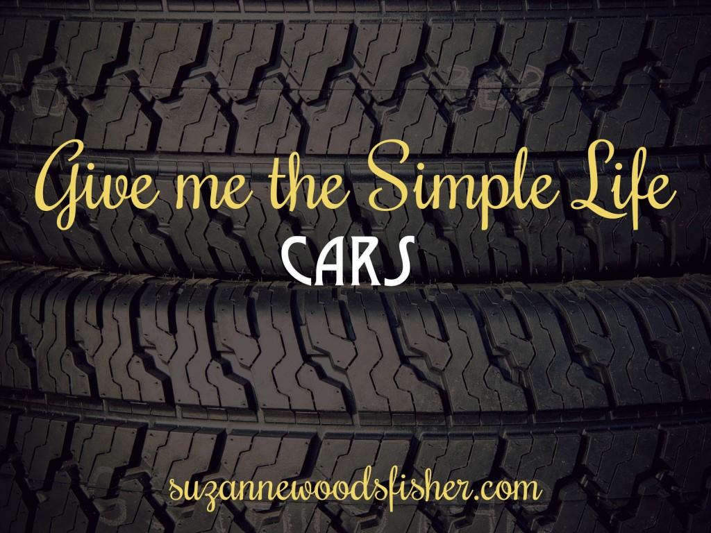 swf-cars