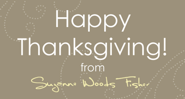 swf-thanksgiving