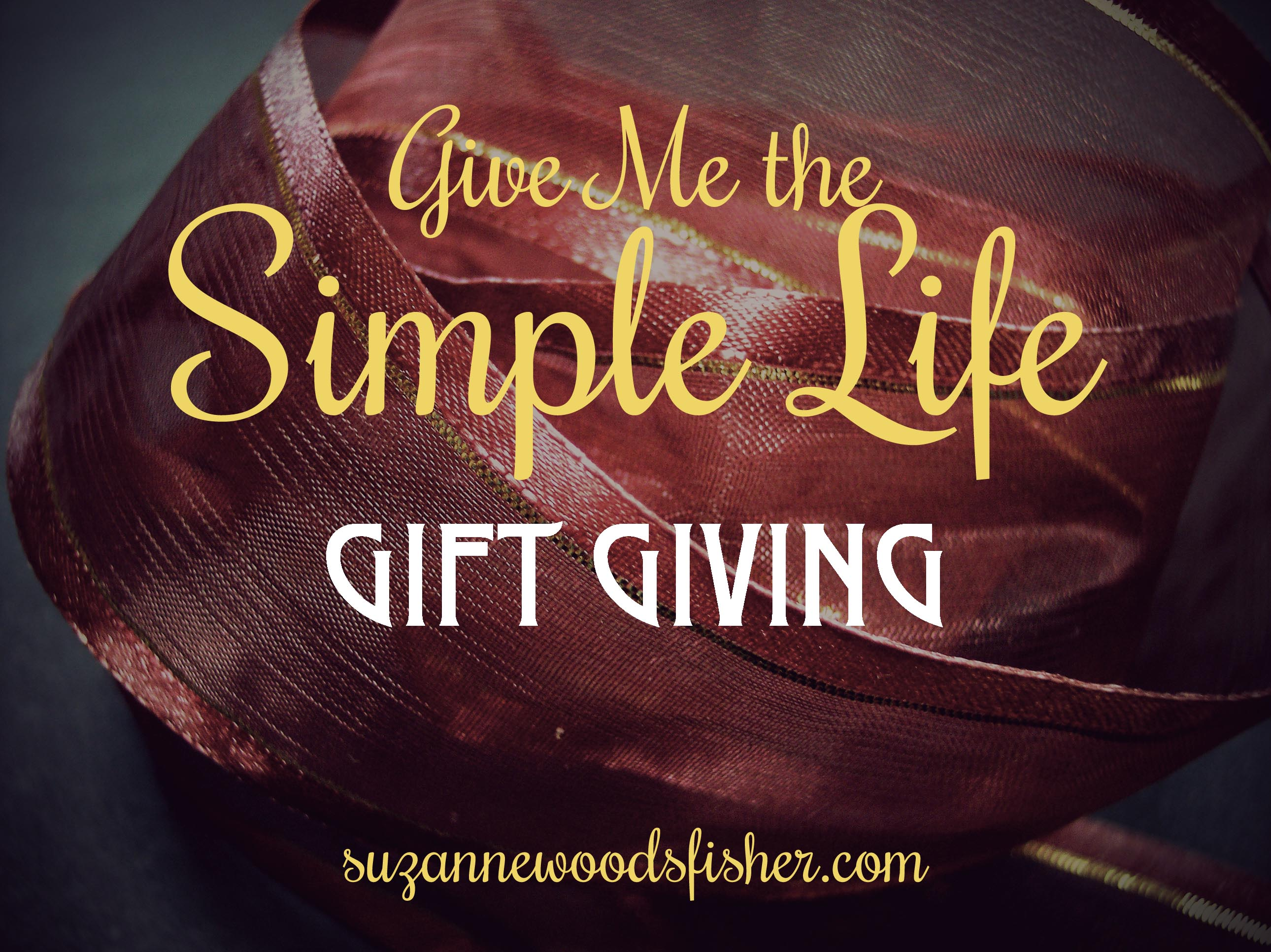 swf-gifts