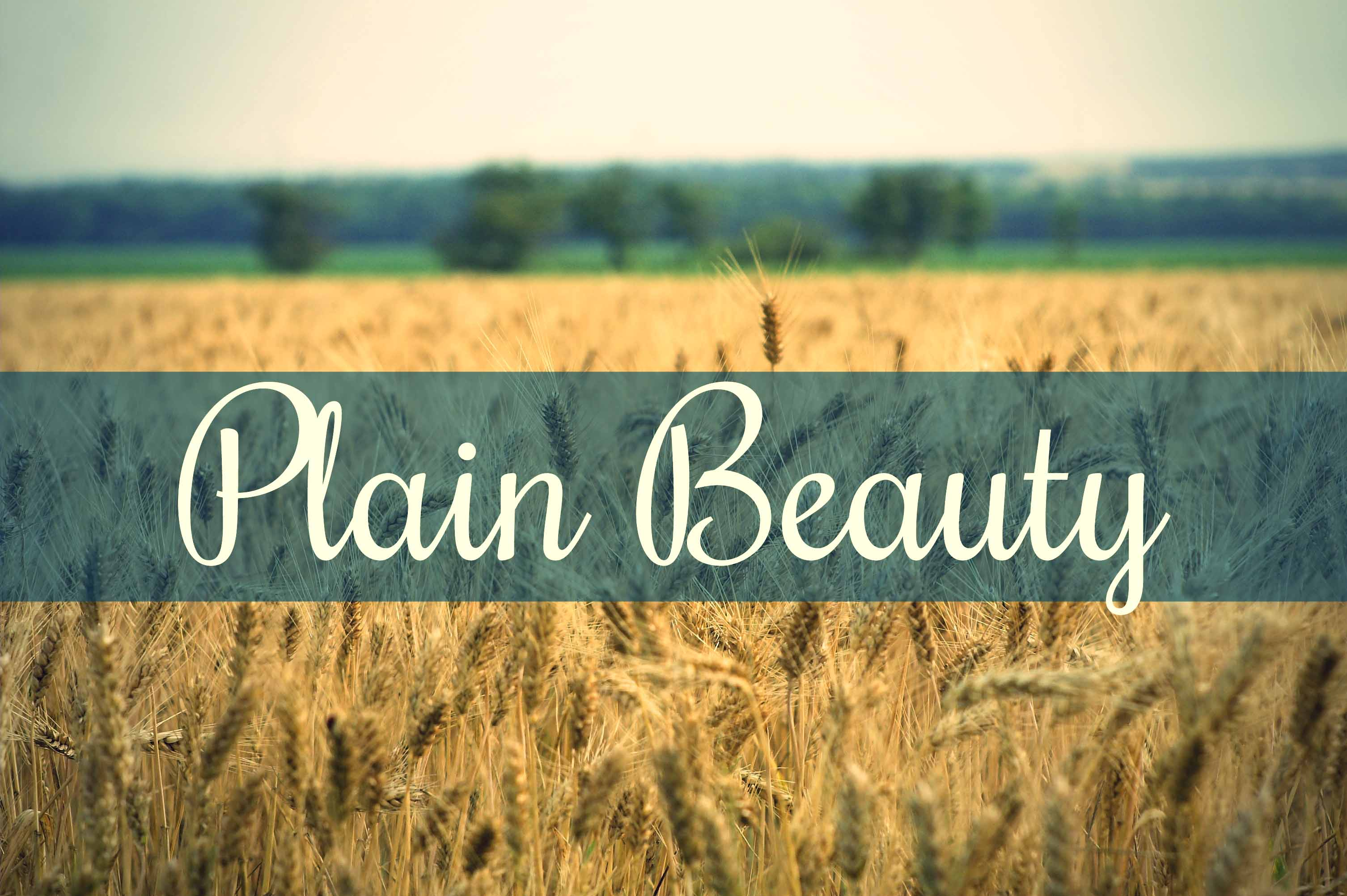 swf-plainbeauty