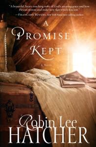 A Promise Kept pk