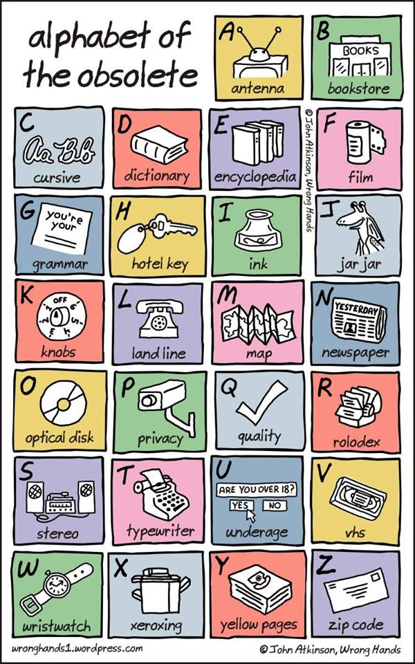 fridayfun-obsolete