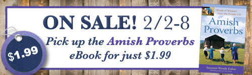 amishproverbs-banenr