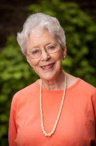 John & Elizabeth Sherrill • Hingham, MA • June 8, 2012