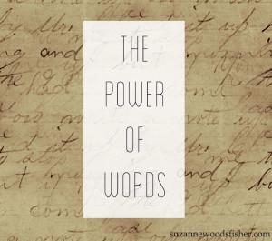 swf-powerofwords