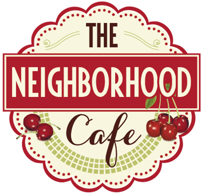 Neighborhood_Cafe_Logo