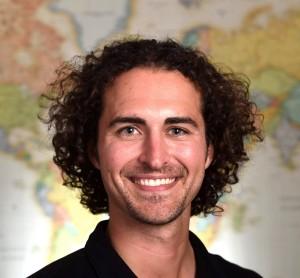 Michael Yankoski