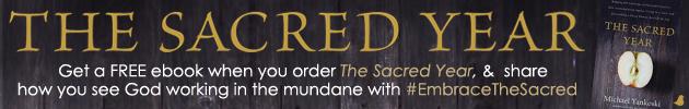 sacredyear-banner2