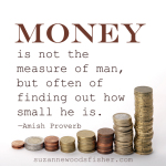 swf-money