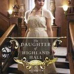 Daughter-Highland-Hall cover email