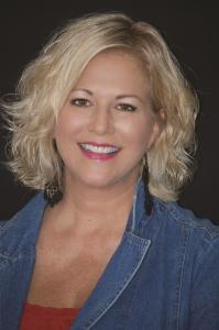 Beth Wiseman 2