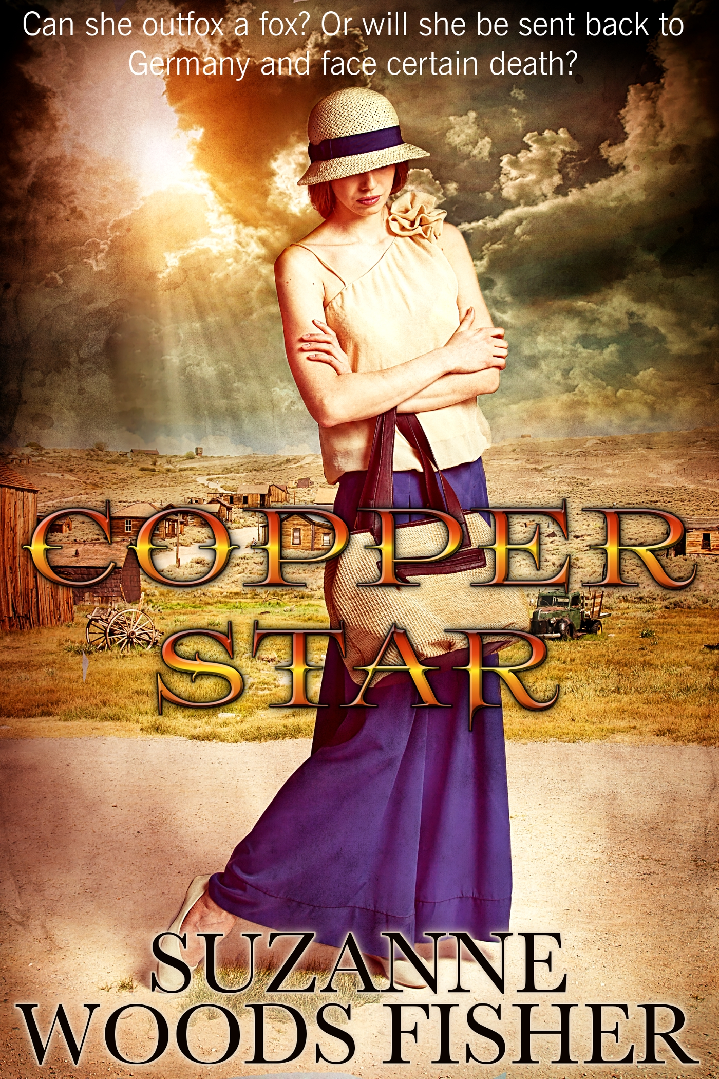 CopperStar 1400x2100