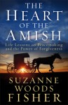 The Heart of the Amish