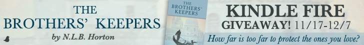 brotherskeepers-ncbanner