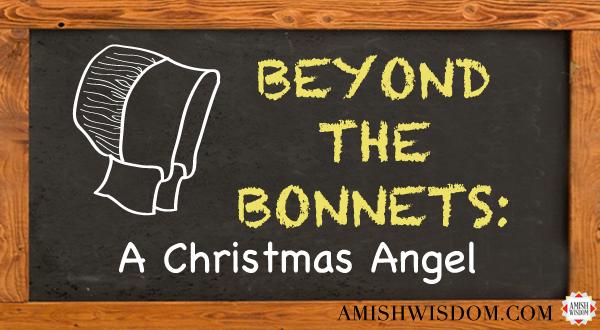 aw-bb-christmasangel