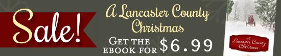 lancasterchristmas-banner