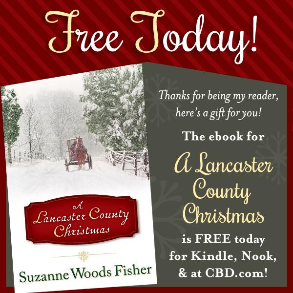lancastercountychristmas-free