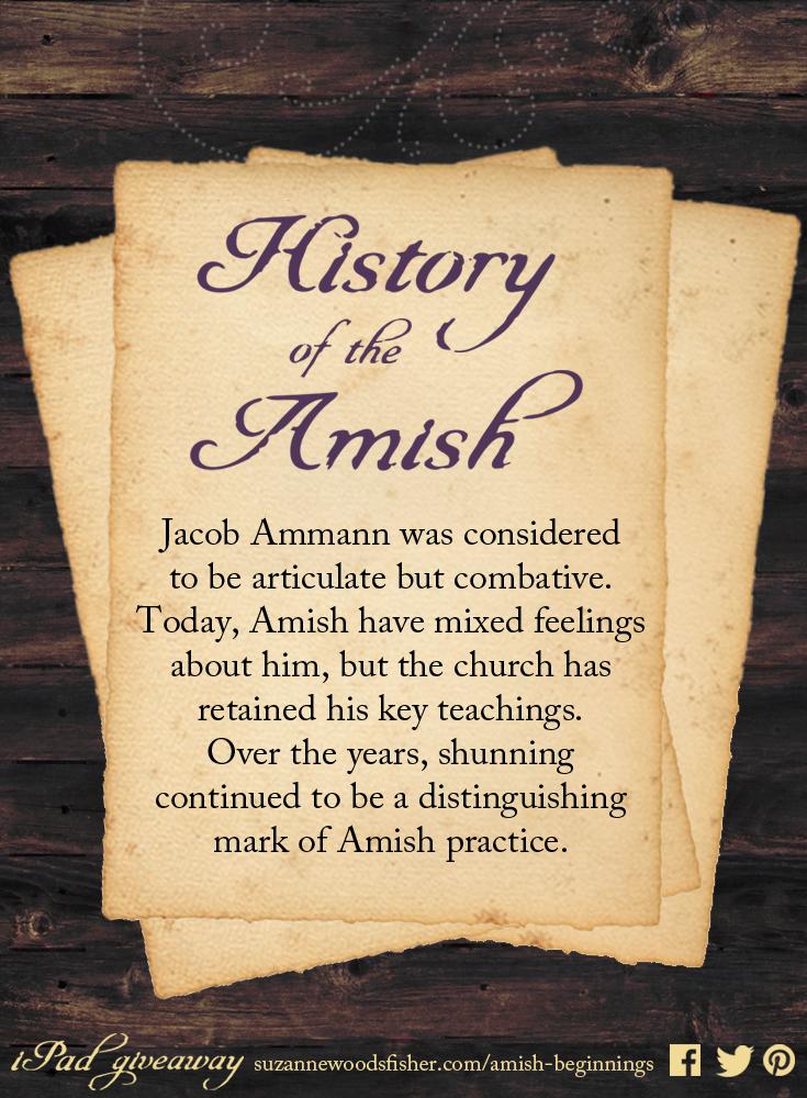 swf-annascrossing-amishfact4