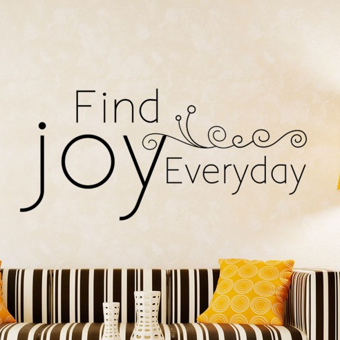 find_joy_everyday--close-492x492