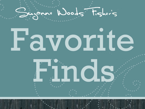 swf-favoritefinds
