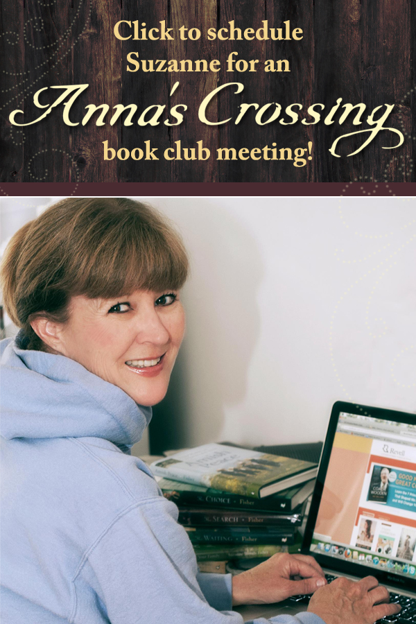 anna's crossing eblast