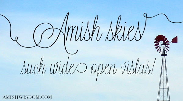 aw-tt-amishskies