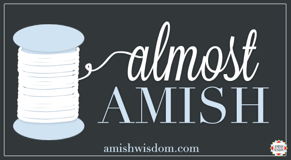 aw-almost-amish1