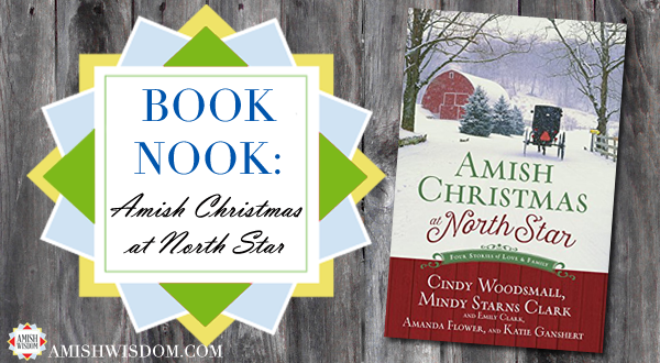 aw-bn-amish-christmas-at-northstar