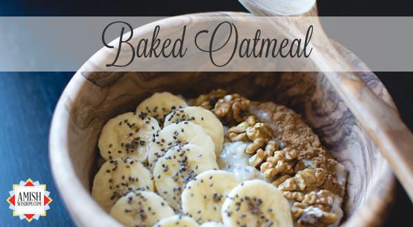 aw-cc-baked-oatmeal