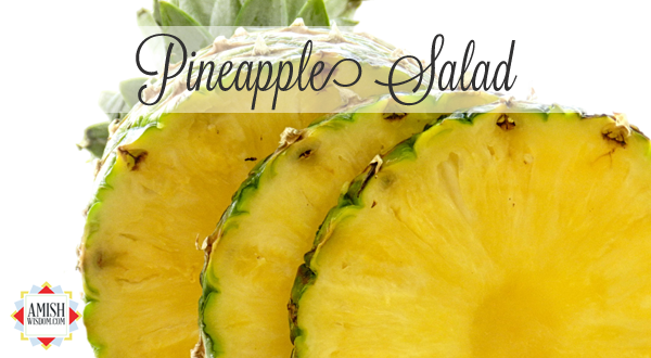 aw-cc-pineapple-salad