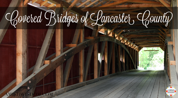 aw-tt-covered-bridges