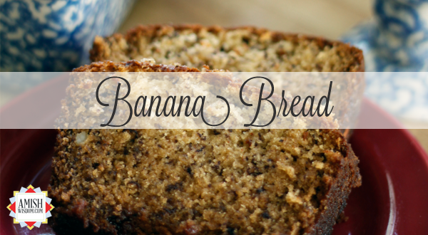 aw-cc-banana bread