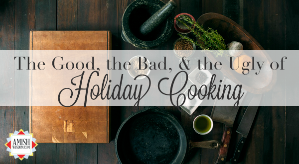 aw-cc-holiday cooking