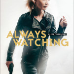 Always Watching-Book Cover