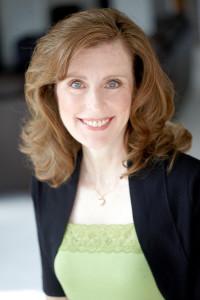 Irene Hannon 1 hi-res